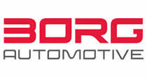 Borg Automotive